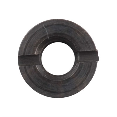 Beretta Usa Bushing, Grip, 92/96 Stock & Combat