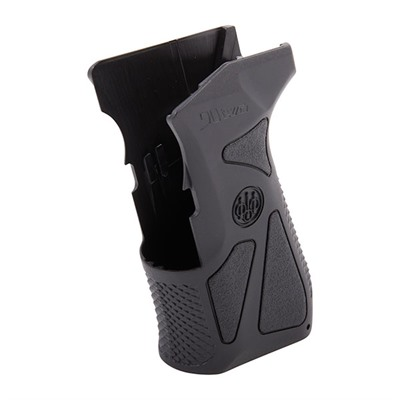 Grip Unit, Standard, 90two