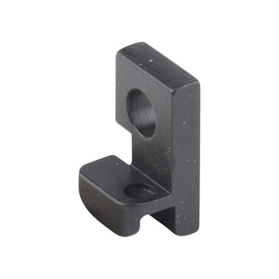 Beretta Usa Firing Pin Block, 92 All Model