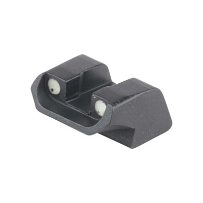 Rear Sight 90two 6.55mm Sprl