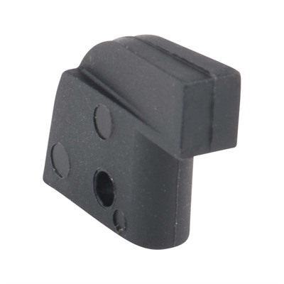 Beretta Usa Sight, Front, Plus 1mm High