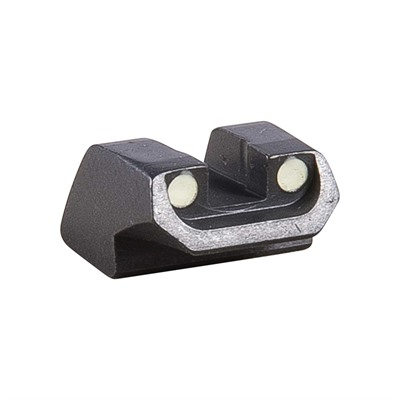 Rear Sight 90 Two 7 6mm Super Discount