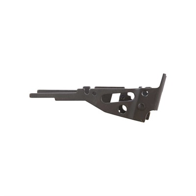 Beretta Usa Hammer Unit Body Assembly Px4