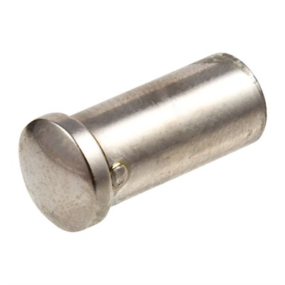 Beretta Usa Hinge Pin Laramie, Nickel
