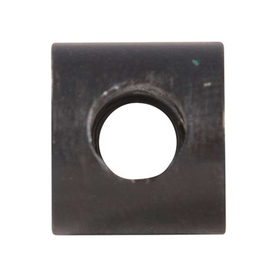 Main Spring Guide Bushing