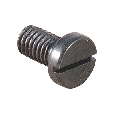 Main Spring Screw