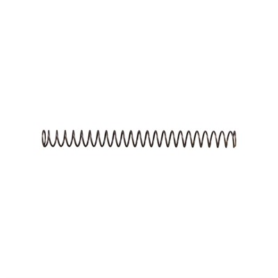 Beretta 92/96 Compact Or Centurion Recoil Spring