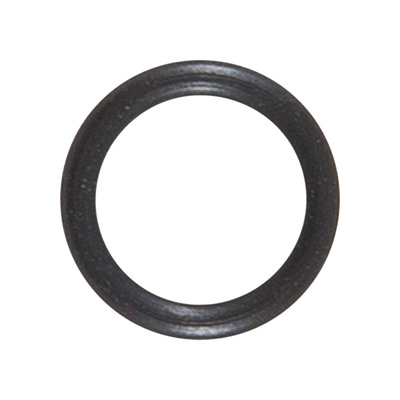 Disassembly Lever O-Ring