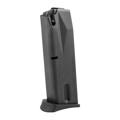 Beretta Usa Magazine, 9mm 13rd Cmpct