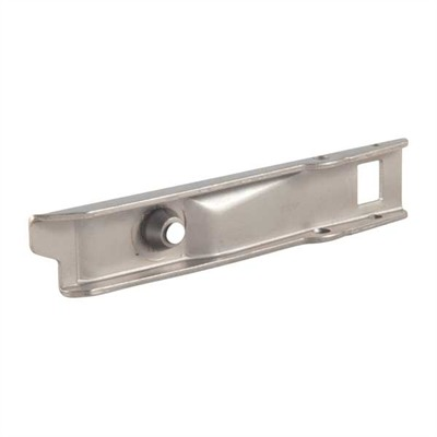 Beretta Usa Latch, Cart. Body, 303/390/391