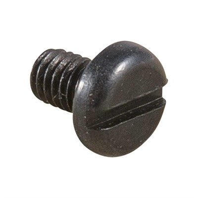 Screw, Forend Cover 303/390