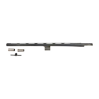 Beretta Usa Barrel, A390, 12/26/3 Mc3 Matte