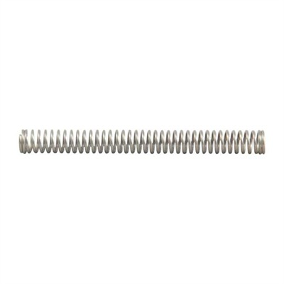 Beretta Usa Spring, Firing Pin 303/390/391