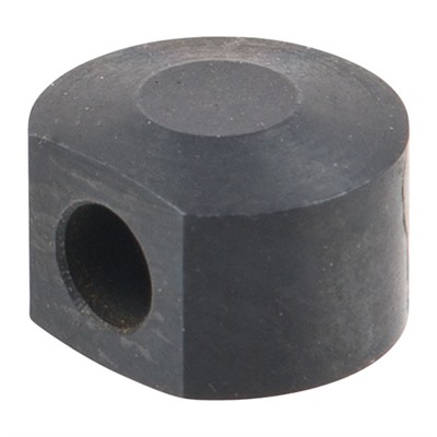 Joint, Spring Guide Swivel 303/390/391