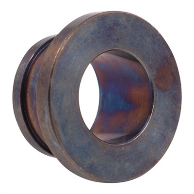 Beretta Usa Bushing, Piston 390