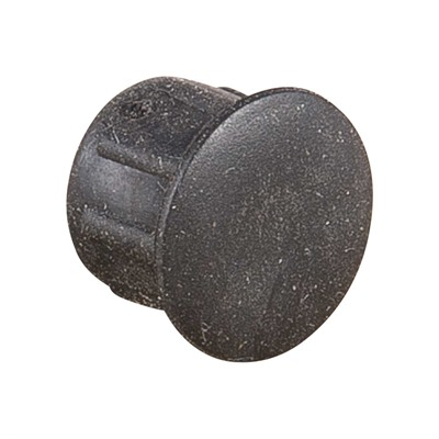 Swivel Nuts Xtrema 2