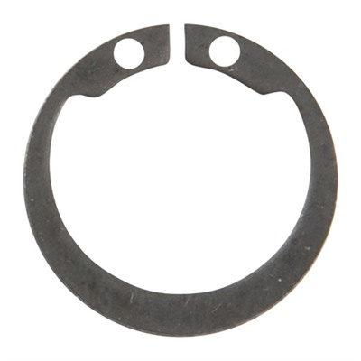 Beretta Usa Ring, Piston Bush Snap