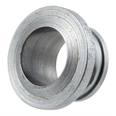 Beretta Usa Bushing, Piston