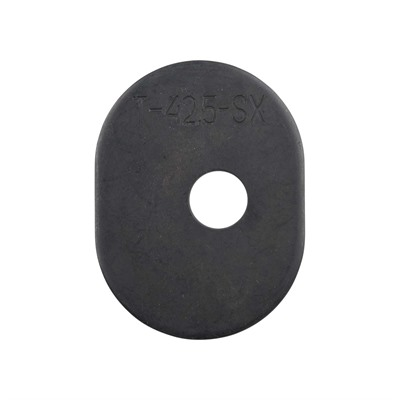 Beretta Usa Washer, Plate, Drop, 42.5