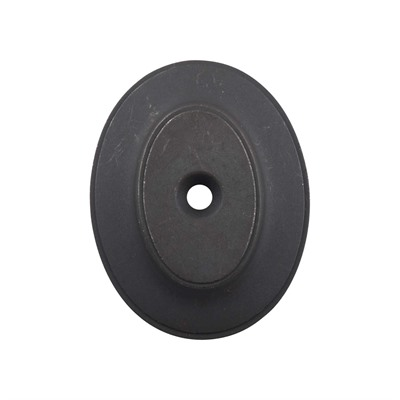 Beretta Usa Grip Cap