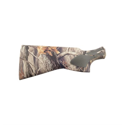 Stock, Xtrema 12ga Realtree Hd