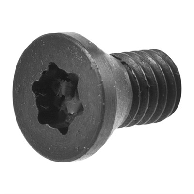 Screw Cart Latch Button, 1301 Competition