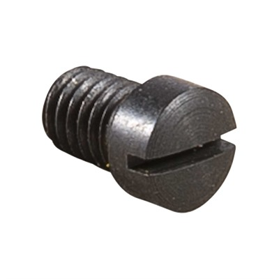 Screw, Swivel, Front Base