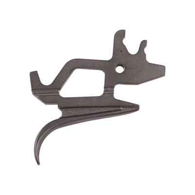 Beretta Usa Trigger, Left