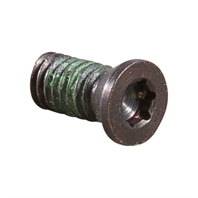 Beretta Usa Screw, F/E,Iron, Front