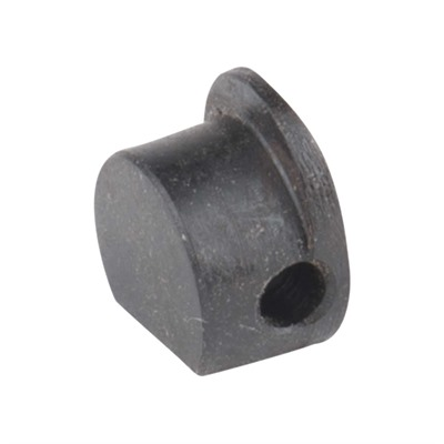 Insert, F/E Iron, 2.45mm