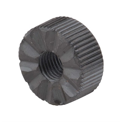 Rib Adj. Wheel, Mb Barrel