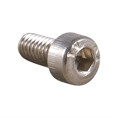 Screw, Post, 682 Adj Comb Stk