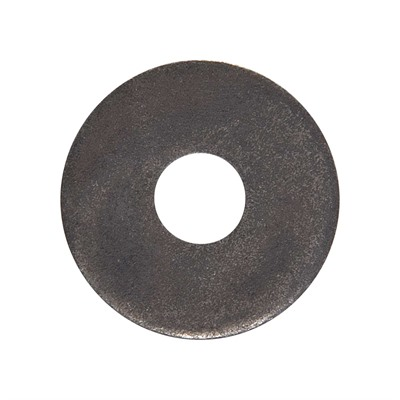 Washer, Stock Bolt 680, Flat
