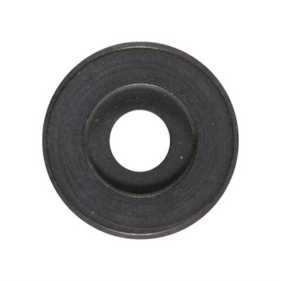 Washer, Stock Bolt Flat 682