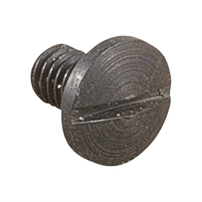 Beretta Usa Screw, Saftey Spring 686 Ser 20ga