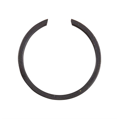 Beretta Usa Elastic Ring  2-3