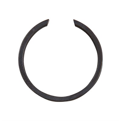 Beretta Usa Elastic Ring  2-9