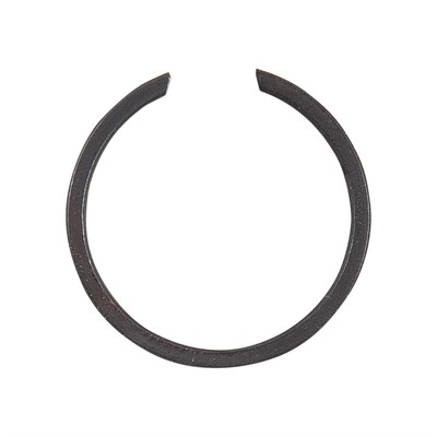 Beretta Usa Elastic Ring  3-2