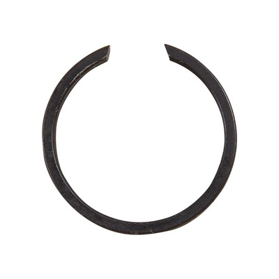 Beretta Usa Elastic Ring  3-5
