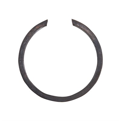 Beretta Usa Elastic Ring  3-8