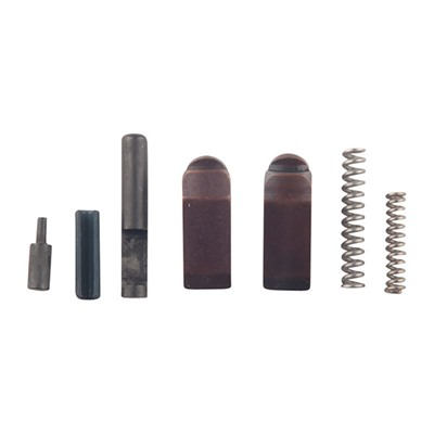 Parts, Spare For Bolt, Tikka