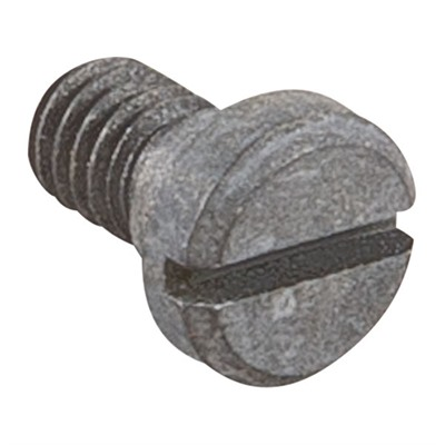 Screw, Shoulder, For Trigger Match Sight