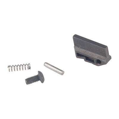 Buy Sako Ar-15  Adjustable Bead Spares & Quad   Black