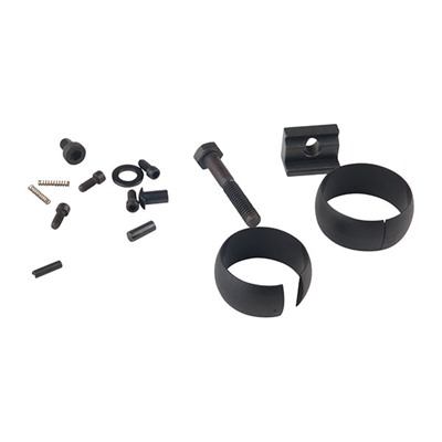 Parts Kit Quick Detach Trg-21/41, Trg-22/42
