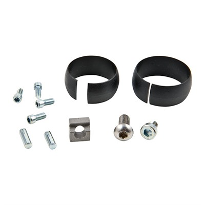 Part Kit Optilock Basemount Ss Discount
