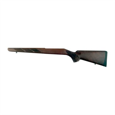 Tikka Beretta Tikka T3 Hunter Stock Oem Wood Brown