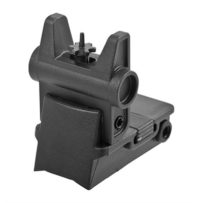 Sight Front Arx160/22