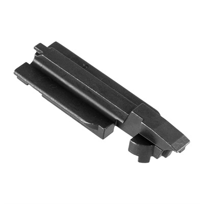 Beretta Usa M9-22 Breech Block