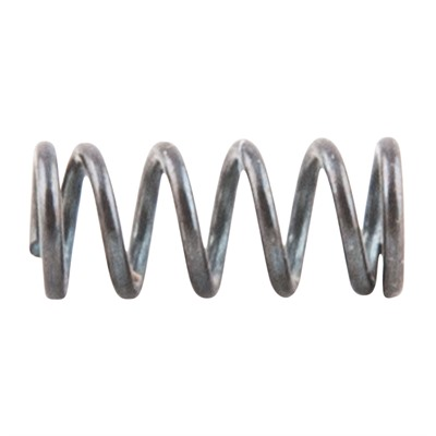 M9-22 Push Button Spring