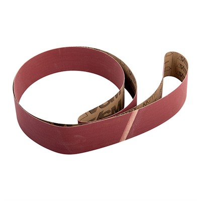Vsm Abrasives Corporation Sanding Belts - 2